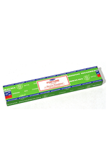 Satya Fortune 15 Gram Incense
