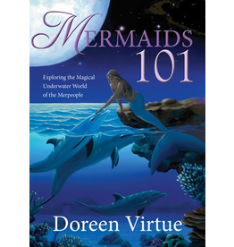 Ingram Mermaids 101: Exploring the Magical Underwater World of the Merpeople