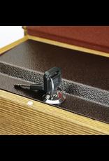 Enchanted Boxes The Scream (Safe Box)