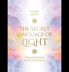 Secret Language of Light