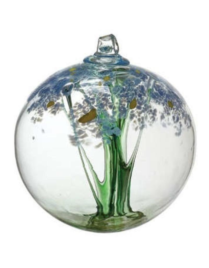 """6"""" Blossom Ball-Thinking of You"""