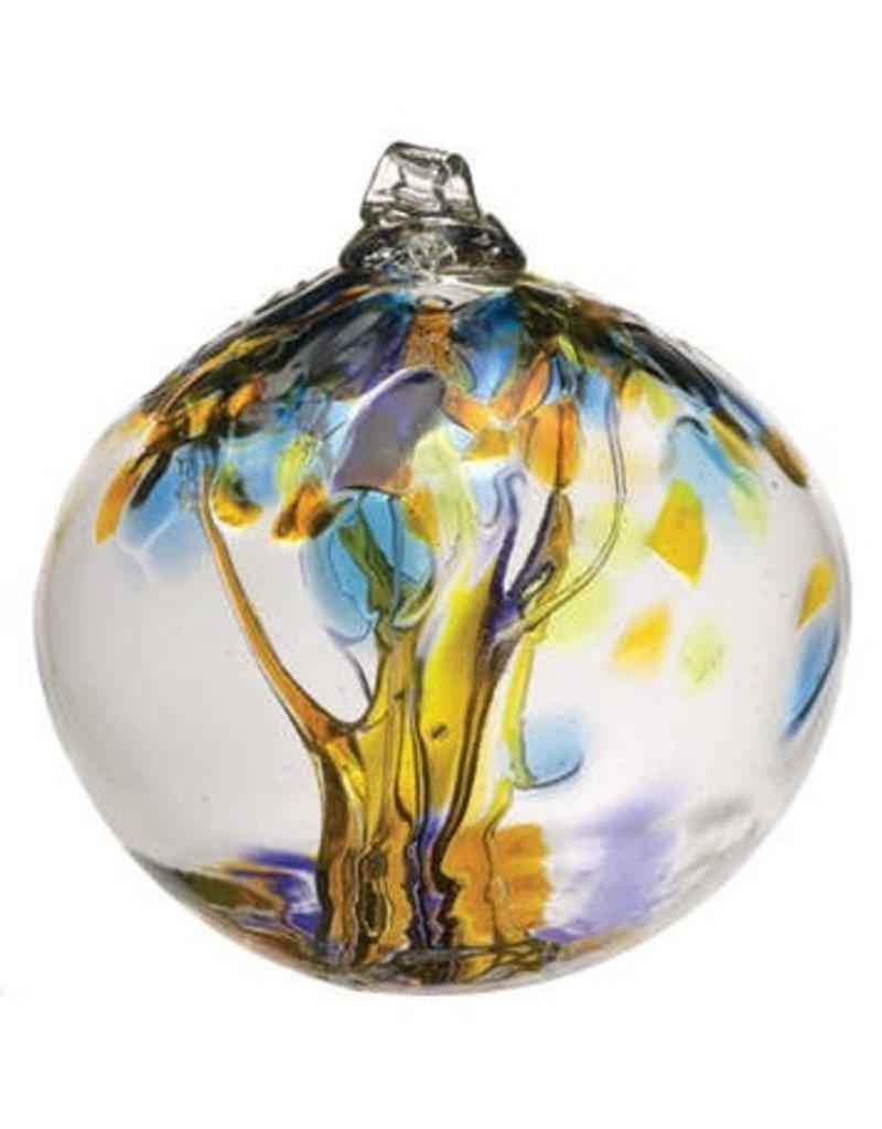 "6"" Tree of Enchantment-Joy"