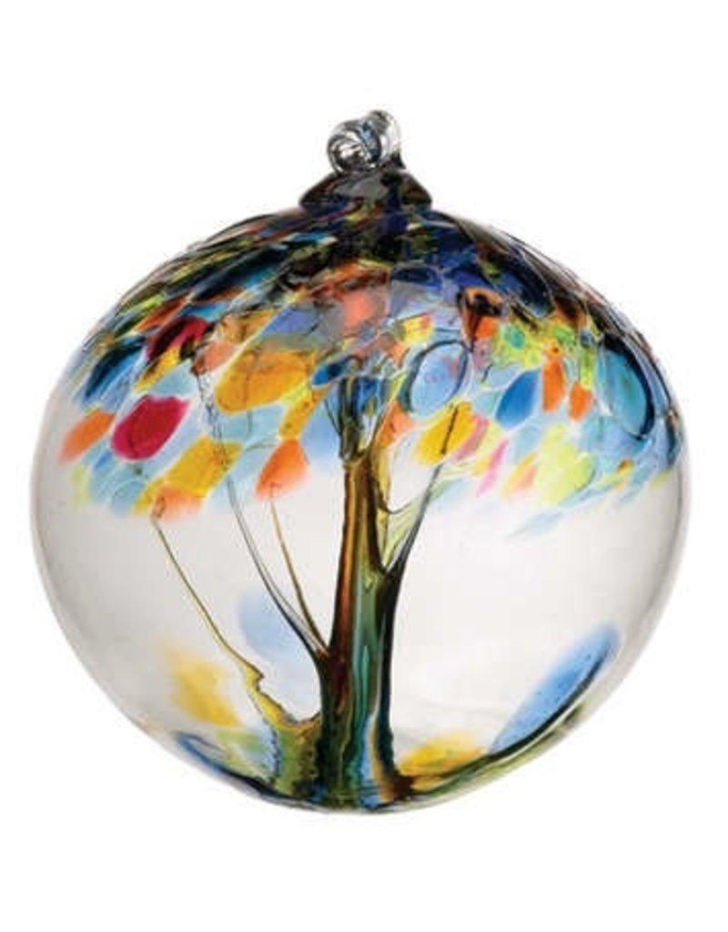 "6"" Tree of Enchantment-Hope"