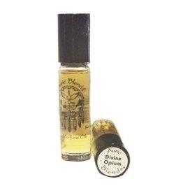 Auric Blends Divine Opium Auric Blends Roll-on Oil