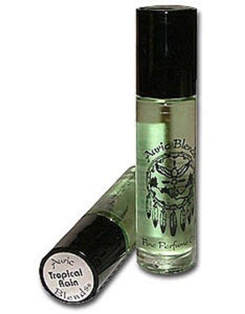 Auric Blends Tropical Rain Auric Blends Roll-on Oil