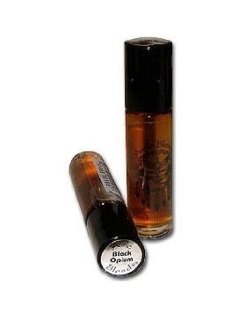 Auric Blends Black Opium Auric Blends Roll-on Oil