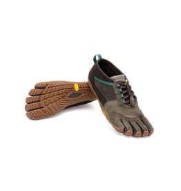 Vibram Trek Ascent LR