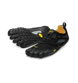 Vibram Women's Spyridon MR