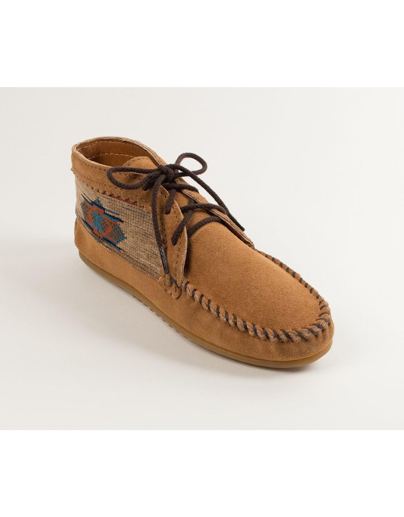 Minnetonka El Paso II Boot