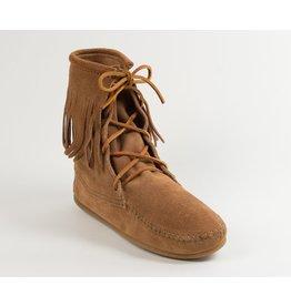 Minnetonka Tramper Boot