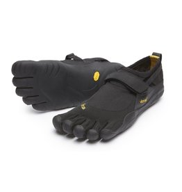 Vibram Women's KSO Original