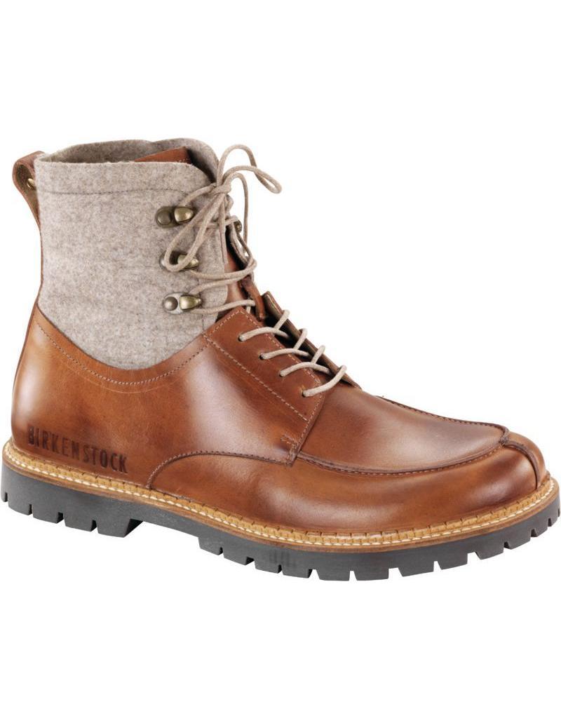 Birkenstock TImmon HIgh Boot