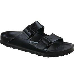 Birkenstock Black Arizona EVA Sandal