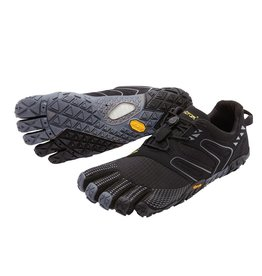 Vibram Men's V-Trail