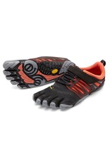 Vibram Women's V-Train