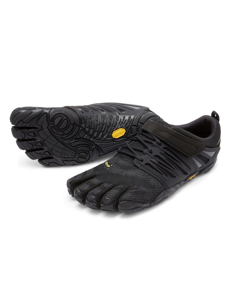 Vibram Men's V-Train