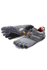 Vibram Women's V-Trail