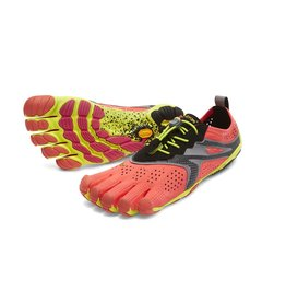Vibram Women's V-Run
