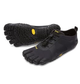 Vibram Women's V-Alpha