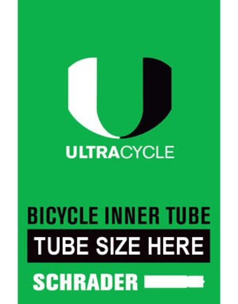 Bulk Tube Purchase 10 Tubes for $70