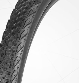 Vee Tire VEE - Tyre - CX - Rail - 700 x 40c - SYN