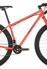 "Salsa Salsa Fargo Tiagra 29"" Bike LG Orange"