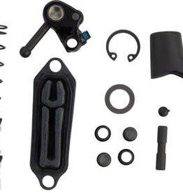 SRAM SRAM Guide RS Lever Internals Kit, 2nd Generation