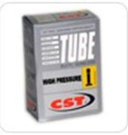 CST High Pressure Tube 25-590 (26x1 SCV)