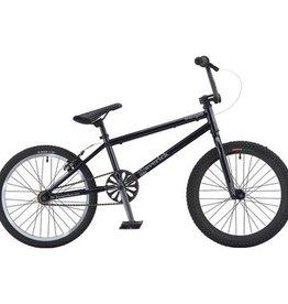 FREE AGENT Free Agent Bicycles Maverick 2017