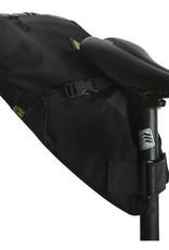 GREEN GURU Hauler Bike Pack NLS