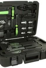 Birzman Birzman 37 Piece Studio Box Tool Kit