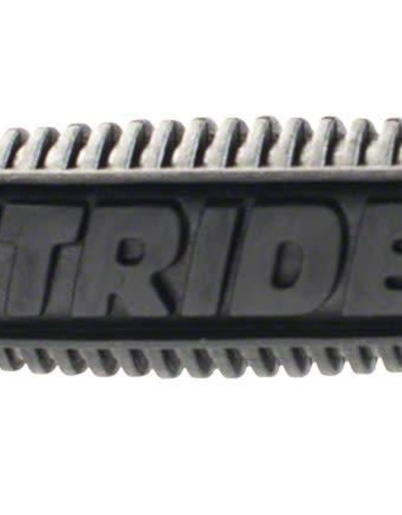 Strider Sports Strider 12.7mm Mini-Handlebar Grips: Black