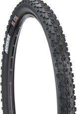 Maxxis Maxxis Ardent Tire 29 x 2.25, Folding, 60tpi, Dual Compound, EXO, Tubeless Ready, Black