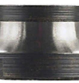 WHEELS MANUFACTURING Wheels Manufacturing CN-R098 Right, Rear Cone: 9.0 x 17.0mm