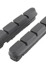 CLARKS BRAKE SHOES CLK RD 52mm SHI BR9010 INSERT BLK