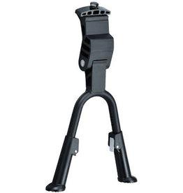 ULTRACYCLE KHS UC KICKSTAND DOUBLE LEG ALLOY