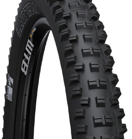 WTB WTB Vigilante 29 x 2.5 TCS Light/High Grip TT SG Tire