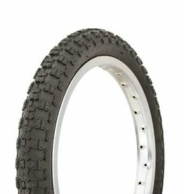 DURO Duro 16x2.125 Tire All Surface