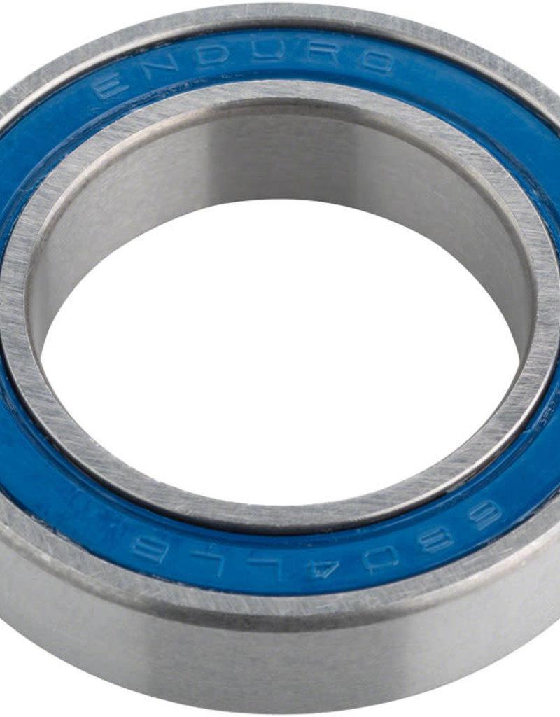ENDURO Enduro 6804 Sealed Cartridge Bearing