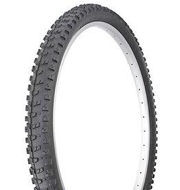 """DURO Tire Duro 27.5"""" x 2.35"""" Black/Black Side Wall DB-1075"""