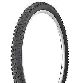 """DURO Tire Duro 29"""" x 2.35"""" Black/Black Side Wall DB-1075"""