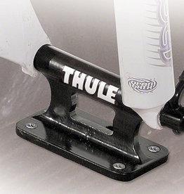 Thule Thule 821 Low Rider Van and Truck Bed Fork Mount Rack: 1-Bike