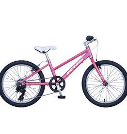 KHS Bicycles KHS RAPTOR POP PINK 2019