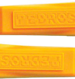 PEDRO'S Pedro's Tire Levers