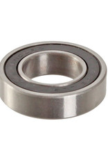ENDURO ABEC-5 Angular Contact Bearing, 71902 15x28x7