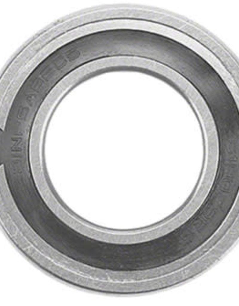 Enduro ABEC 5 61902 SRS Sealed Cartridge Bearing