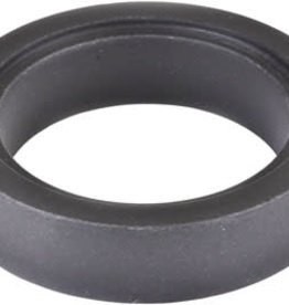 WHEELS MANUFACTURING BB30MM-30-10mm 10mm SHIM FOR 30mm BB SPINDLE