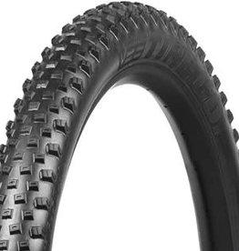 Vee Tire Co. Vee Tire Co. Crown Gem Tire - 24 x 2.25, Tubeless, Folding, Black, 72tpi, Dual Compound