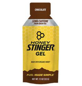 Honey Stinger Chocolate HONEY STINGER GEL