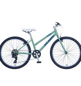 KHS Bicycles T-REX 7 OCEAN GREEN 2019